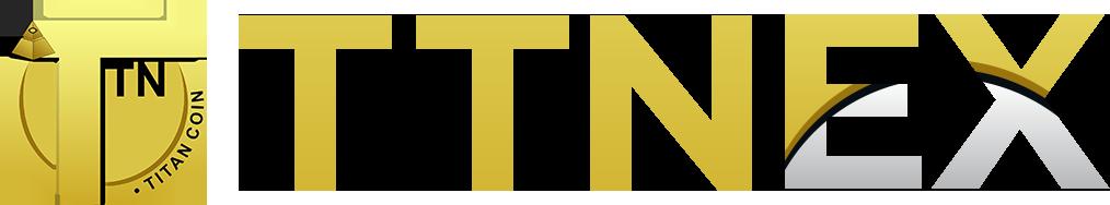 TTNEX